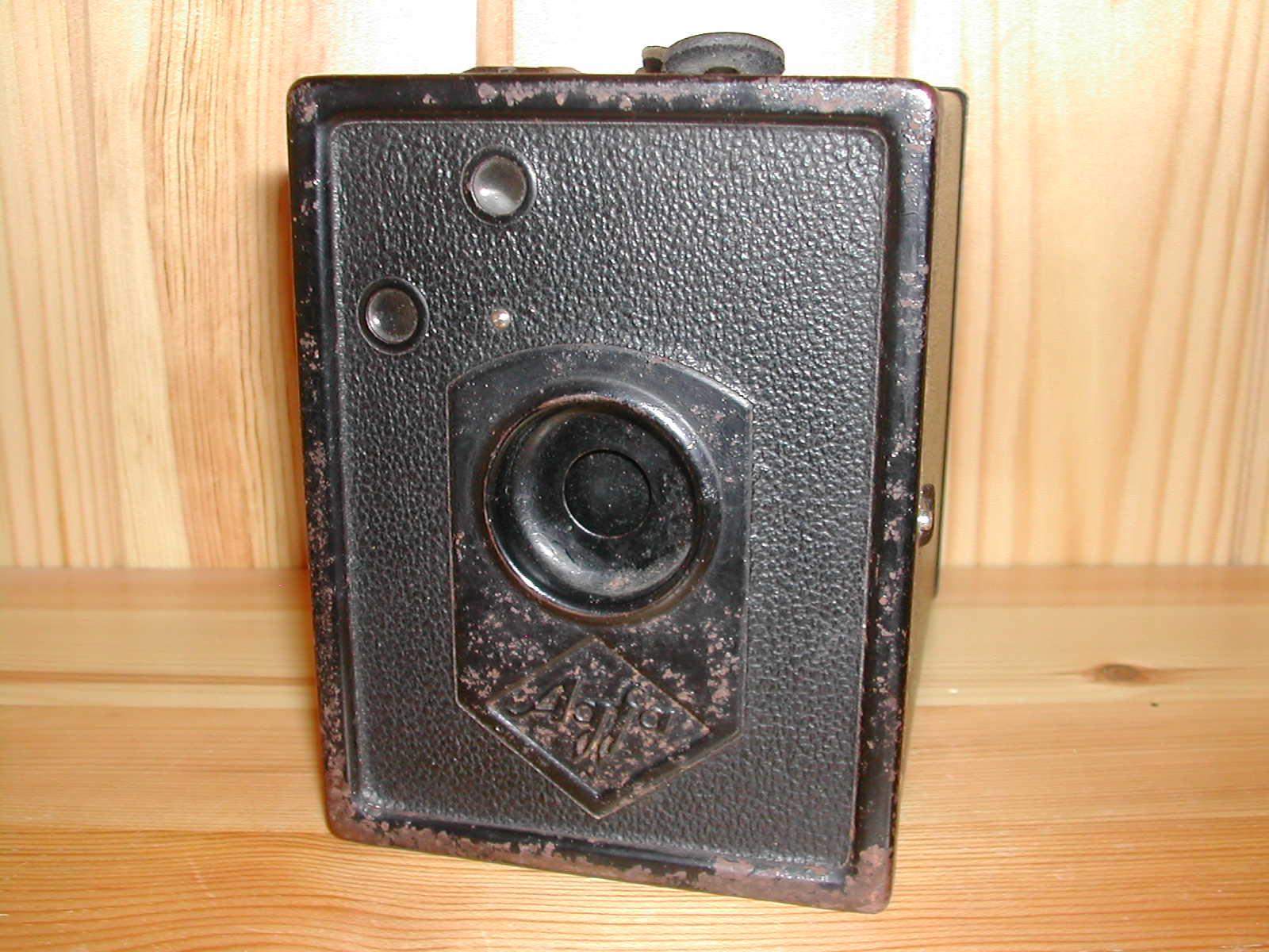 dscn5060.jpg
